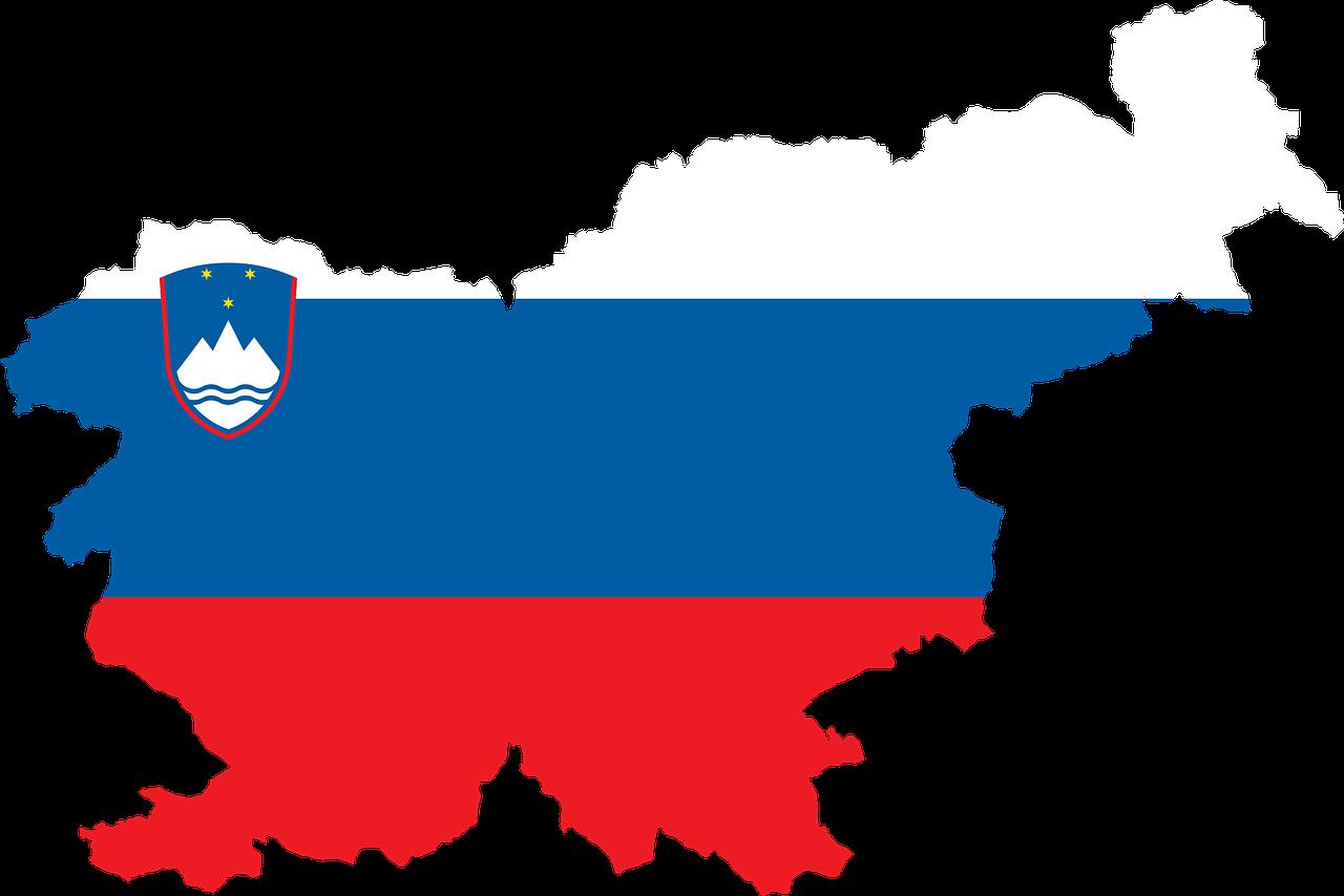 slovenia, country, europe