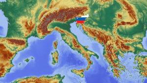 m-transporti-slovenija-karta